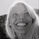 Sylvia Salow