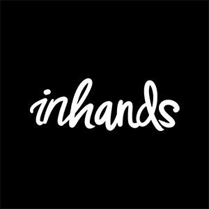 Inhands Agency