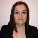 avatar for Isabelle Oliveira