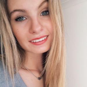Chloe Thistle