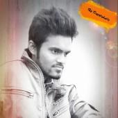 Somnath Verma