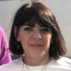 Janice Scheckter
