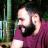 Alisson Claudino's avatar