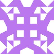 avatar for Helen