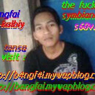 bangfai