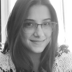Parteira Natalia Meschiatti (SP)