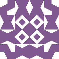 gravatar for a.mostafa5050
