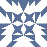 gravatar for singhalbert88