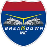 breakdowninc