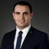 Grigor Muradyan