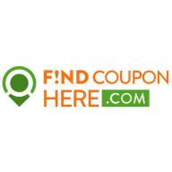 FindCouponHere US