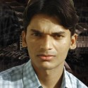 Rajendra Singh's Photo