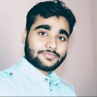 Kishan Kashyap