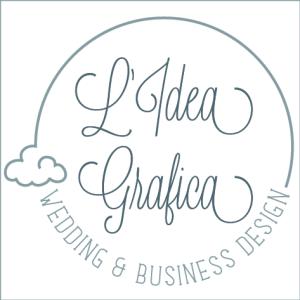Profile picture for L'Idea Grafica