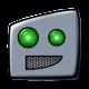 JeremyZ's avatar