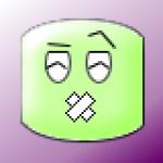 Скачать бесплатно точные копии игровые автоматы, скачать бесплатно игровые автоматы сетевые версии subsino