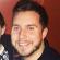 mstrike's avatar