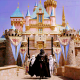 Skywalker93