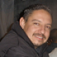 Gabriel Ochoa Pujol