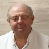 Éric Delfosse