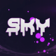 SkyPerfect