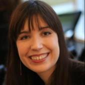 Aimee Parkison