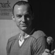 Jason Bray