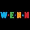 WENN - World Entertainment News Network