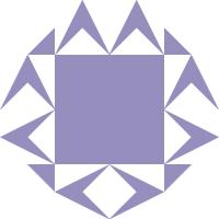 252450b63f8805b93f842e9ed060b5ce