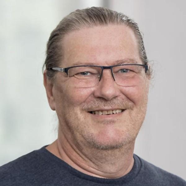 Andreas Altendorfer Avatar