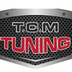 TCM Tuning