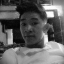 """Nguyễn Duy Vinh   <span class=""""wpdiscuz-comment-count"""">1 comments</span>"""