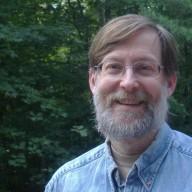 Doug Lowthian