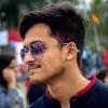 Sanskar Das