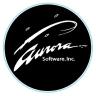 aurorasoftware