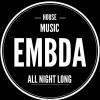 embda