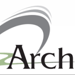 Archdental12