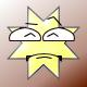 Illustration du profil de lina