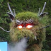 attakei's avatar