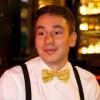 Picture of Daniel Munera
