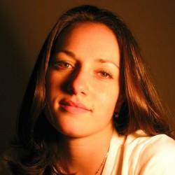 Sophia Beirne