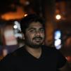 Naveen R J