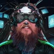 Wraithan (Chris McDoanld)