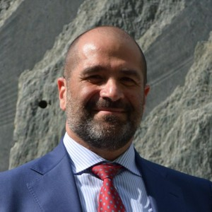 Roberto Maggi