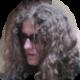 Bartosz Fenski's avatar