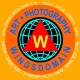 Wingsdomain Art and Photography