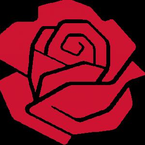 Socialdemokraterne Gribskov