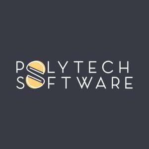 Polytech Software
