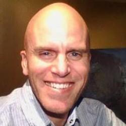 Joshua Cabe Johnson's avatar