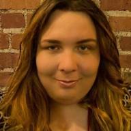 Jessica Sideways
